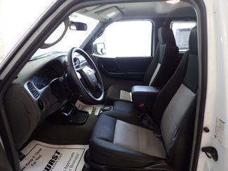 2009 Ford Ranger XLT Lincoln, Nebraska 3