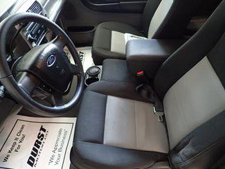 2009 Ford Ranger XLT Lincoln, Nebraska 4