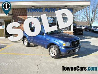 2009 Ford RANGER  | Medina, OH | Towne Cars in Ohio OH