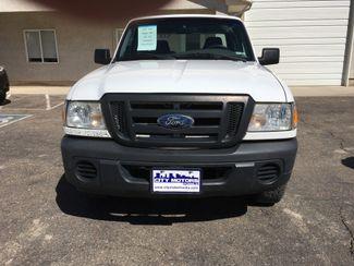 2009 Ford Ranger XL Pueblo West, CO