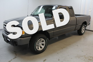 2009 Ford Ranger XLT Richmond, Virginia