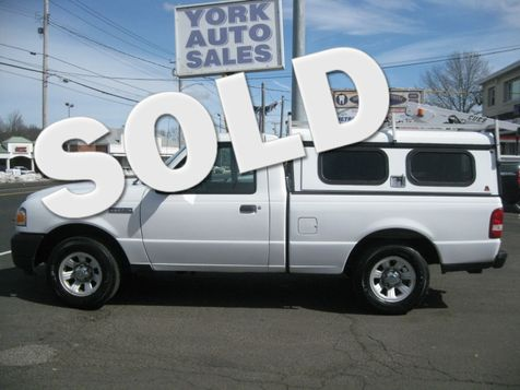 2009 Ford Ranger XL in , CT