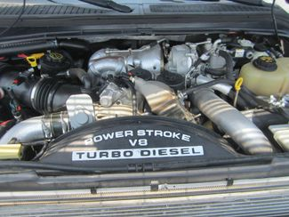 2009 Ford Super Duty F-250 SRW Lariat Batesville, Mississippi 40