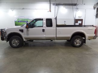 2009 Ford Super Duty F-250 SRW XLT Long box Diesel  city ND  AutoRama Auto Sales  in , ND