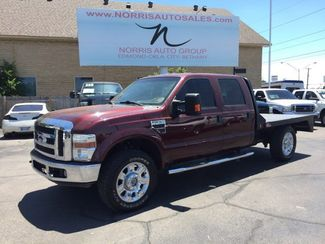 2009 Ford Super Duty F-250 SRW XLT | OKC, OK | Norris Auto Sales in Oklahoma City OK