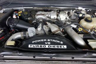 2009 Ford Super Duty F-250  XLT * Diesel * 4x4 * Crew Cab * 99k MILES * FX4 Plano, Texas 35