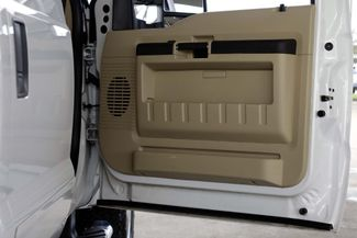 2009 Ford Super Duty F-250  XLT * Diesel * 4x4 * Crew Cab * 99k MILES * FX4 Plano, Texas 37