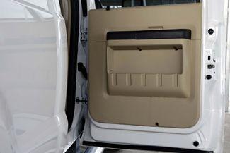 2009 Ford Super Duty F-250  XLT * Diesel * 4x4 * Crew Cab * 99k MILES * FX4 Plano, Texas 39