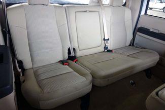 2009 Ford Super Duty F-250  XLT * Diesel * 4x4 * Crew Cab * 99k MILES * FX4 Plano, Texas 14