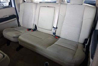 2009 Ford Super Duty F-250  XLT * Diesel * 4x4 * Crew Cab * 99k MILES * FX4 Plano, Texas 15
