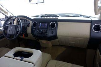 2009 Ford Super Duty F-250  XLT * Diesel * 4x4 * Crew Cab * 99k MILES * FX4 Plano, Texas 11