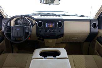 2009 Ford Super Duty F-250  XLT * Diesel * 4x4 * Crew Cab * 99k MILES * FX4 Plano, Texas 8