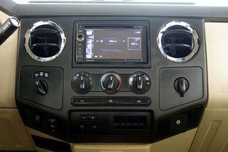 2009 Ford Super Duty F-250  XLT * Diesel * 4x4 * Crew Cab * 99k MILES * FX4 Plano, Texas 9