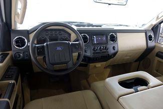 2009 Ford Super Duty F-250  XLT * Diesel * 4x4 * Crew Cab * 99k MILES * FX4 Plano, Texas 10