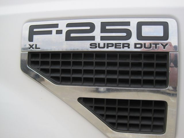 2009 Ford Super Duty F250 4x4 Off Road, Super Cab 1 Owner, Lo Miles, X/Nice. Plano, Texas 29