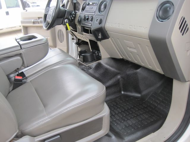 2009 Ford Super Duty F250 4x4 Off Road, Super Cab 1 Owner, Lo Miles, X/Nice. Plano, Texas 18