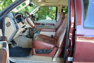 2009 Ford Super Duty F-250 SRW King Ranch Walker, Louisiana 9
