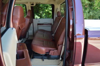 2009 Ford Super Duty F-250 SRW King Ranch Walker, Louisiana 10