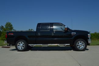2009 Ford Super Duty F-250 SRW Lariat Walker, Louisiana 6