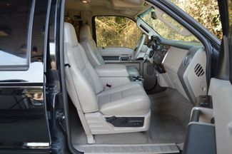 2009 Ford Super Duty F-250 SRW Lariat Walker, Louisiana 12
