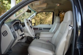2009 Ford Super Duty F-250 SRW Lariat Walker, Louisiana 8