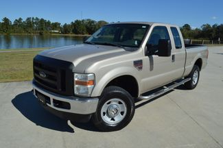 2009 Ford Super Duty F-250 SRW XL Walker, Louisiana 1
