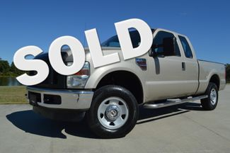 2009 Ford Super Duty F-250 SRW XL Walker, Louisiana