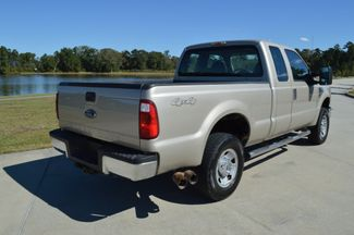 2009 Ford Super Duty F-250 SRW XL Walker, Louisiana 7