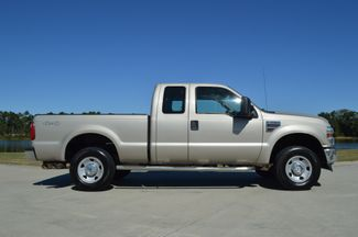 2009 Ford Super Duty F-250 SRW XL Walker, Louisiana 6