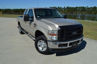 2009 Ford Super Duty F-250 SRW XL Walker, Louisiana 5