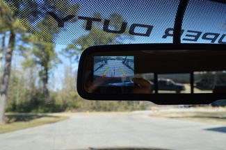 2009 Ford Super Duty F-250 SRW Lariat Walker, Louisiana 13