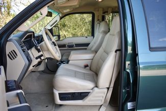 2009 Ford Super Duty F-250 SRW Lariat Walker, Louisiana 7
