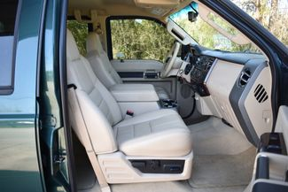 2009 Ford Super Duty F-250 SRW Lariat Walker, Louisiana 13