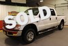 2009 Ford Super Duty F-250 SRW XLT West Chicago, Illinois