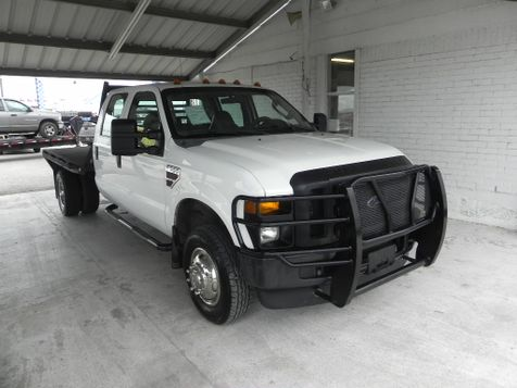 2009 Ford Super Duty F-350 DRW XL in New Braunfels