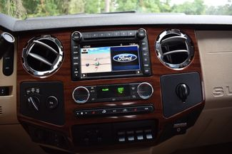 2009 Ford Super Duty F-350 DRW King Ranch Walker, Louisiana 11