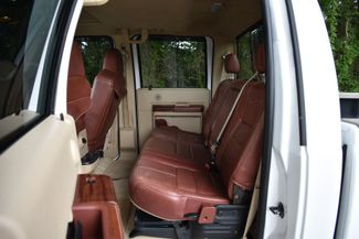 2009 Ford Super Duty F-350 DRW King Ranch Walker, Louisiana 10