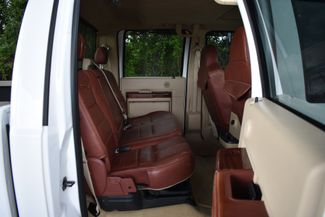 2009 Ford Super Duty F-350 DRW King Ranch Walker, Louisiana 15