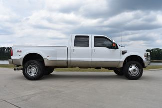 2009 Ford Super Duty F-350 DRW King Ranch Walker, Louisiana 6