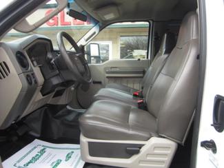 2009 Ford Super Duty F-350 SRW XL  Glendive MT  Glendive Sales Corp  in Glendive, MT