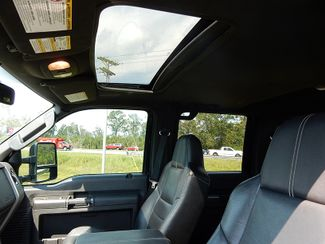 2009 Ford Super Duty F-350 SRW FX4 Myrtle Beach, SC 22