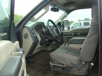 2009 Ford Super Duty F-350 SRW XLT San Antonio, Texas 6