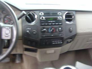 2009 Ford Super Duty F-350 SRW XLT San Antonio, Texas 8