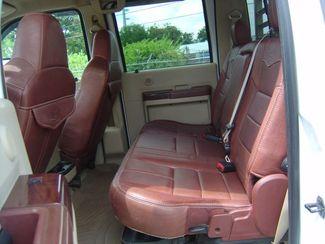 2009 Ford Super Duty F-350 SRW Lariat San Antonio, Texas 11