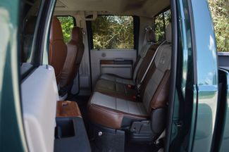 2009 Ford Super Duty F-350 SRW Cabelas Walker, Louisiana 10