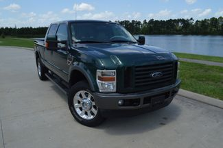 2009 Ford Super Duty F-350 SRW Cabelas Walker, Louisiana 5