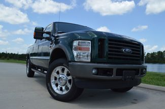2009 Ford Super Duty F-350 SRW Cabelas Walker, Louisiana 4