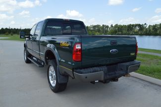 2009 Ford Super Duty F-350 SRW Cabelas Walker, Louisiana 3