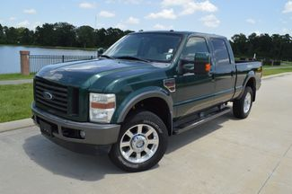 2009 Ford Super Duty F-350 SRW Cabelas Walker, Louisiana 1