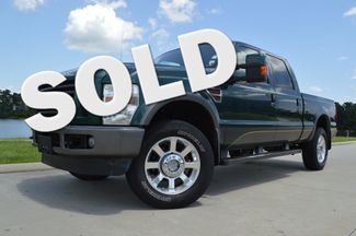 2009 Ford Super Duty F-350 SRW Cabelas Walker, Louisiana